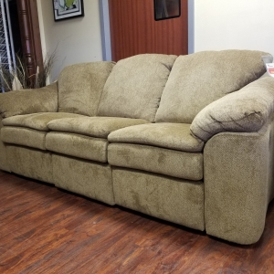 In Stock Sofas Loveseats Your